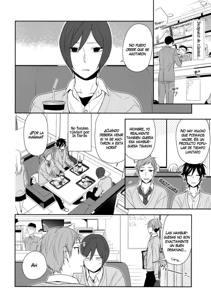 http://c5.ninemanga.com/es_manga/19/1043/306740/7b15ea145db76c5c862ff4d0c263dbbd.jpg Page 3