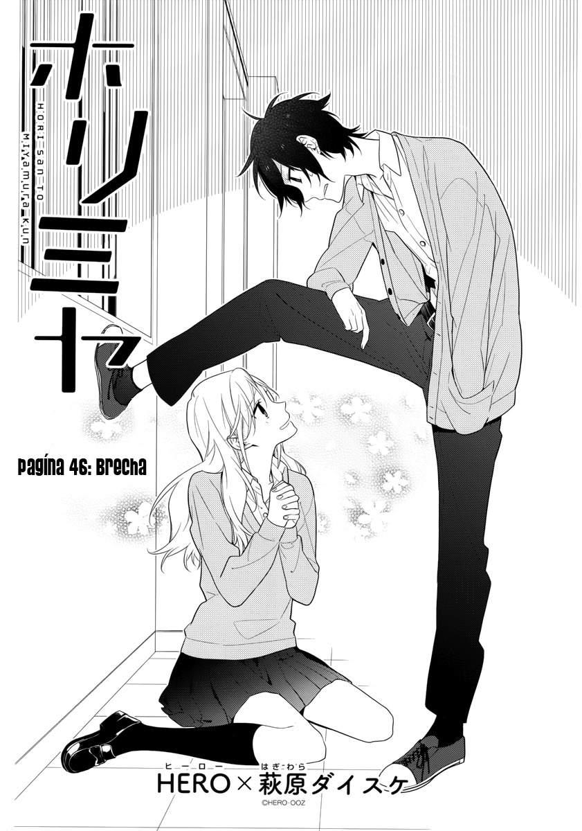 http://c5.ninemanga.com/es_manga/19/1043/306741/637035af547fa7530d27f4fd5b59a8cc.jpg Page 2