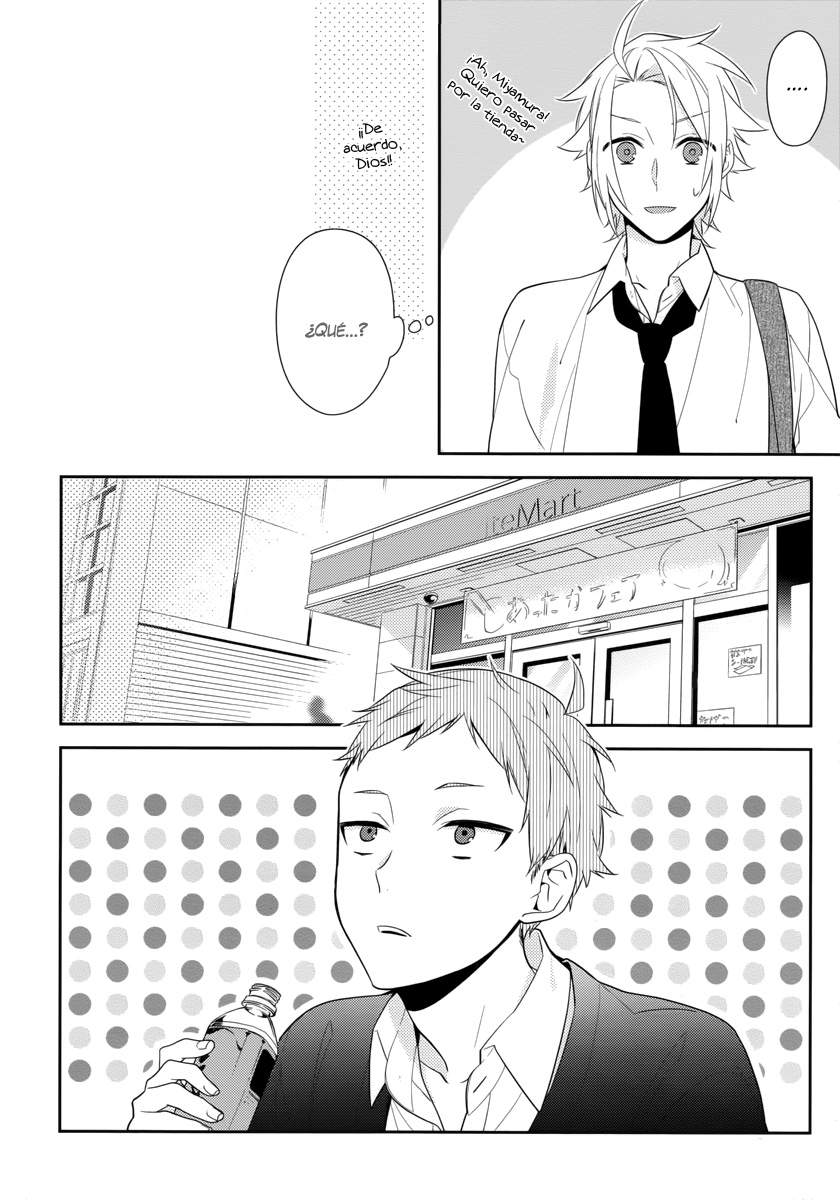 http://c5.ninemanga.com/es_manga/19/1043/306741/6ad0544fd6c33152bb919a1118101d7c.jpg Page 7