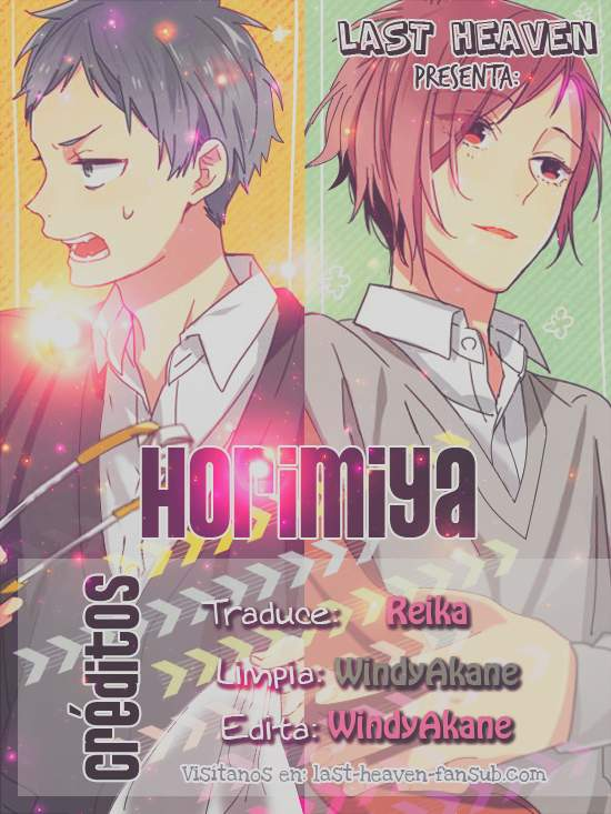 http://c5.ninemanga.com/es_manga/19/1043/306741/6ca2f3a0a5e076c36cf6f30587751393.jpg Page 1