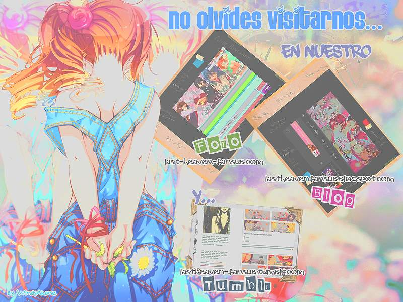 http://c5.ninemanga.com/es_manga/19/1043/306741/6e00ad7fd61519739d0c0bbb28374a4e.jpg Page 14