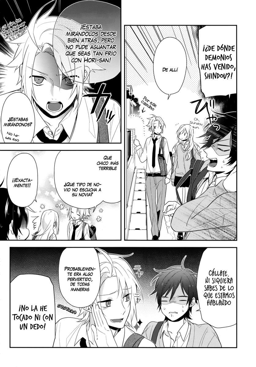 http://c5.ninemanga.com/es_manga/19/1043/306741/d28b6a4077491078708c95d4e8f35d68.jpg Page 4
