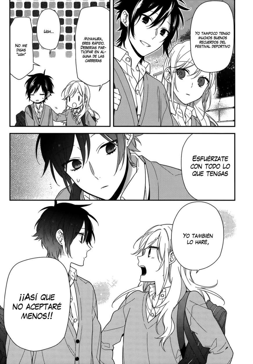 http://c5.ninemanga.com/es_manga/19/1043/306742/42999a62bd597f7f6fdc85c73e0daaf0.jpg Page 17