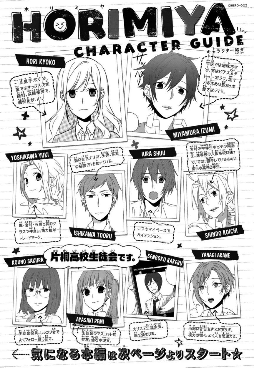 http://c5.ninemanga.com/es_manga/19/1043/306742/83dc5dd35ff0d85a1efb042a7d1e6892.jpg Page 2