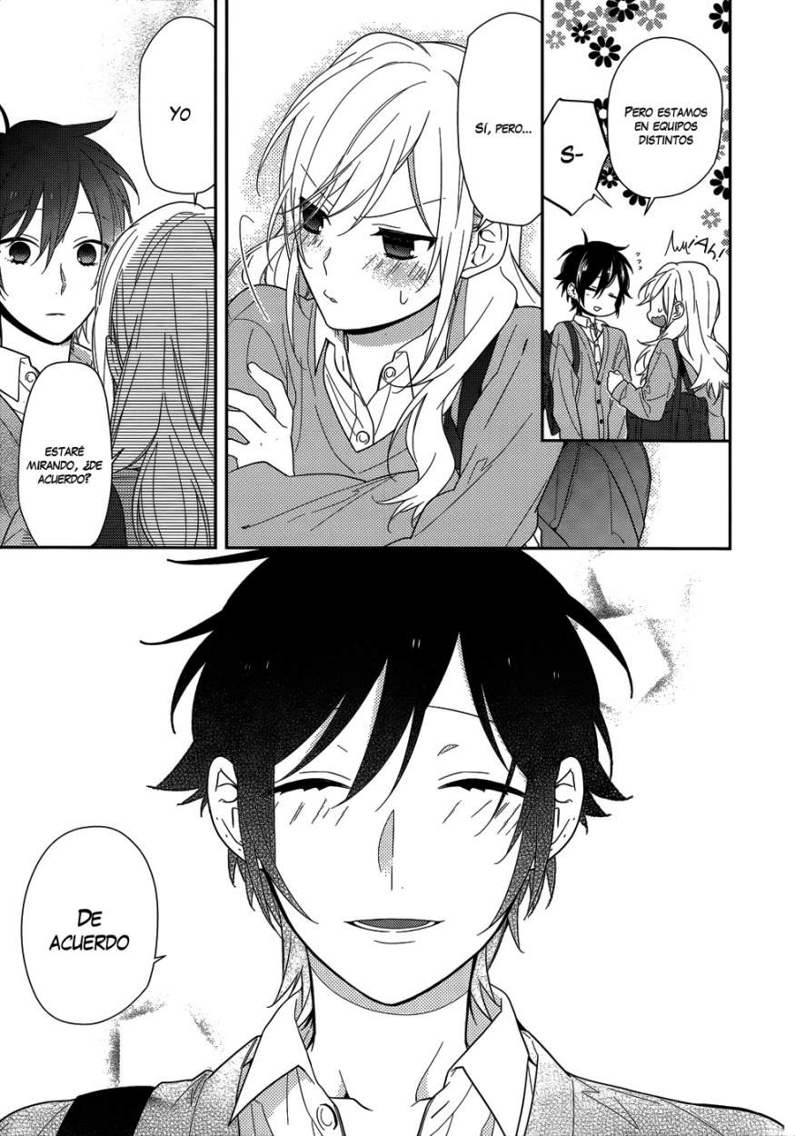 http://c5.ninemanga.com/es_manga/19/1043/306742/a3e795694b869adc7a1a5cf1e7bbbc51.jpg Page 19