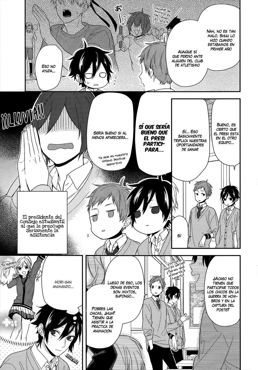 http://c5.ninemanga.com/es_manga/19/1043/364680/0a5f5a8a1259b1c53f9acee240e343ad.jpg Page 4
