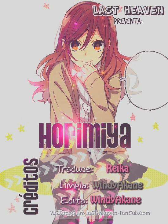 http://c5.ninemanga.com/es_manga/19/1043/364680/648065d6b81ecfa8cc16a36a1aadb0a1.jpg Page 1