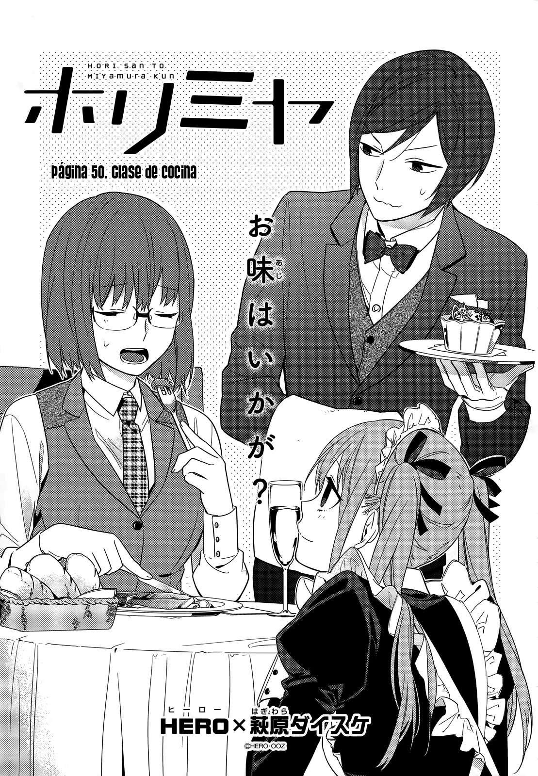 http://c5.ninemanga.com/es_manga/19/1043/364697/39349a7c3ed00bda5647ff55406aa4d2.jpg Page 3