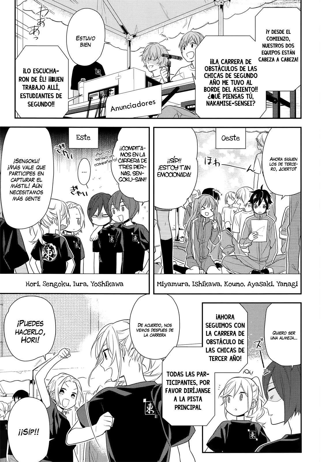 http://c5.ninemanga.com/es_manga/19/1043/378211/f8aac844cd8c2808caee118b003bcc17.jpg Page 7