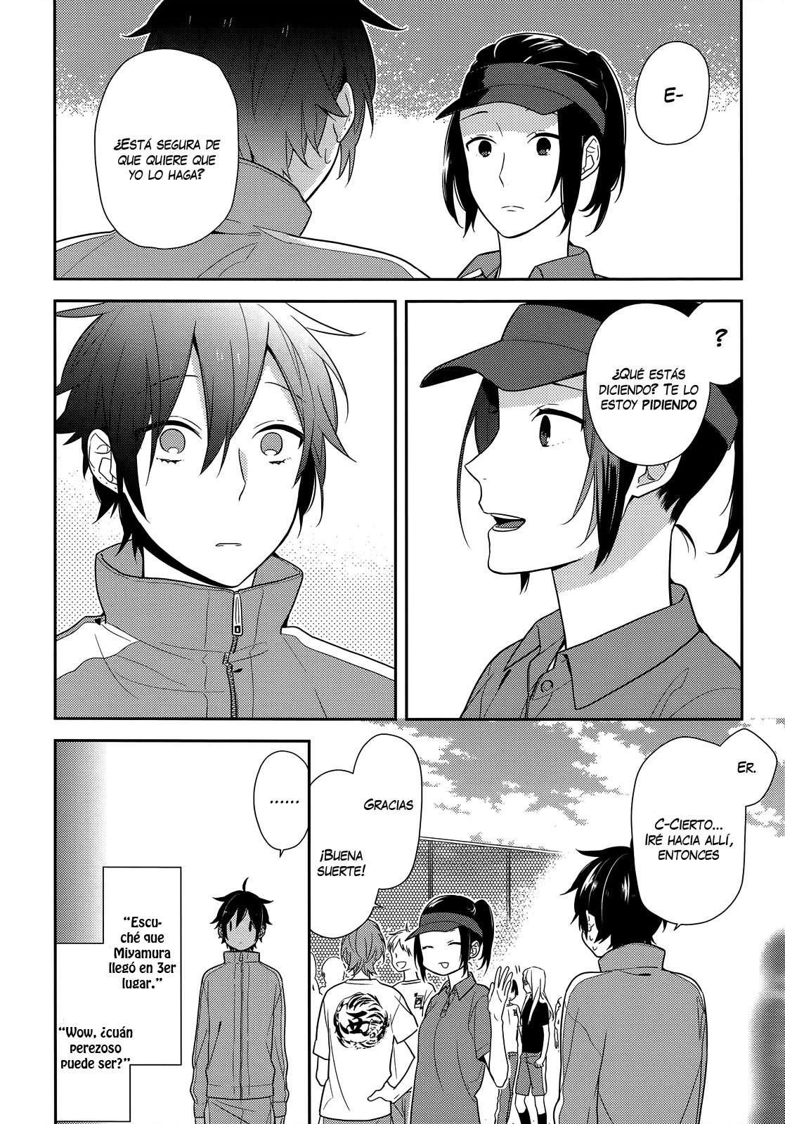 https://c5.ninemanga.com/es_manga/19/1043/383525/9867275dffcde95f6f4ec8ca56a4d53f.jpg Page 11
