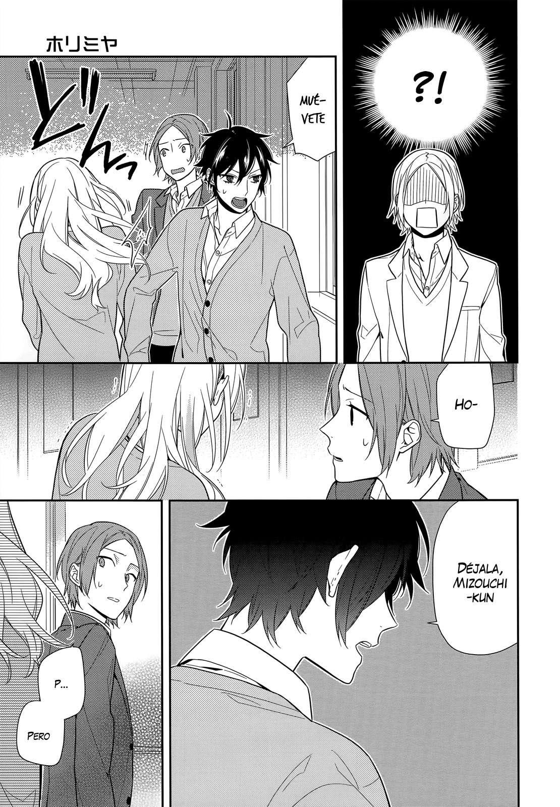 http://c5.ninemanga.com/es_manga/19/1043/414671/73b6207c290aeb621eb5e8d1e931c686.jpg Page 16