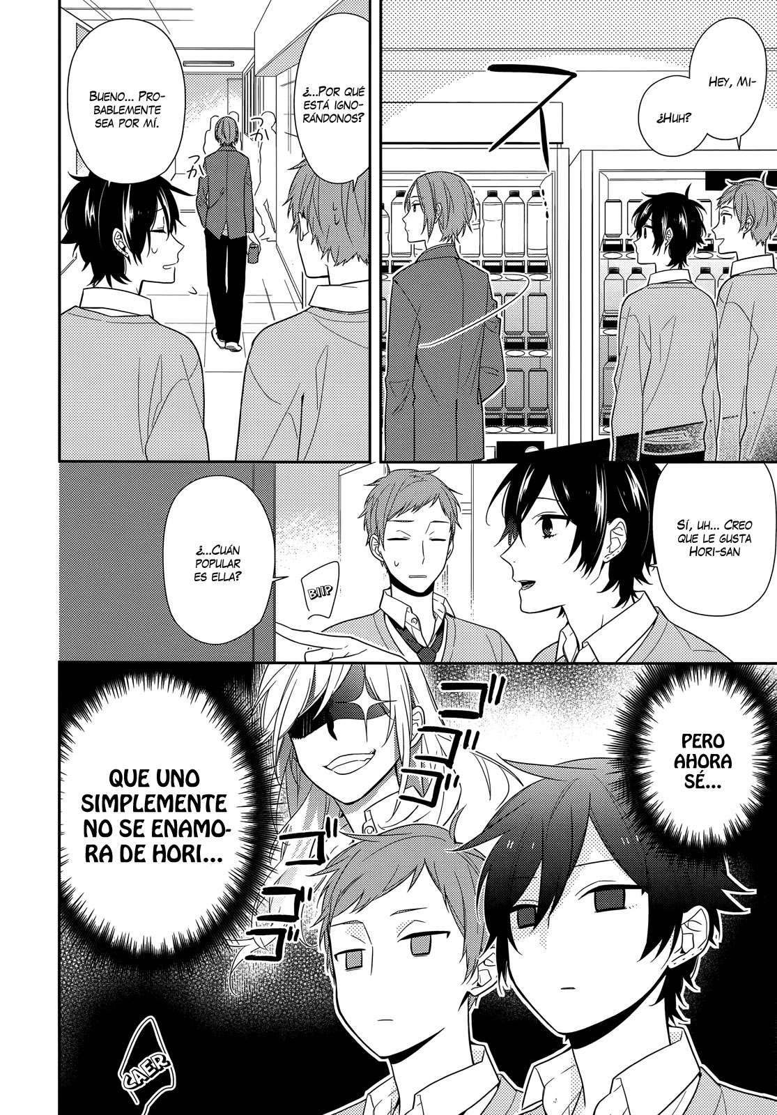 http://c5.ninemanga.com/es_manga/19/1043/414671/d1e6e938fde1e48a6335f16c65b37e31.jpg Page 7