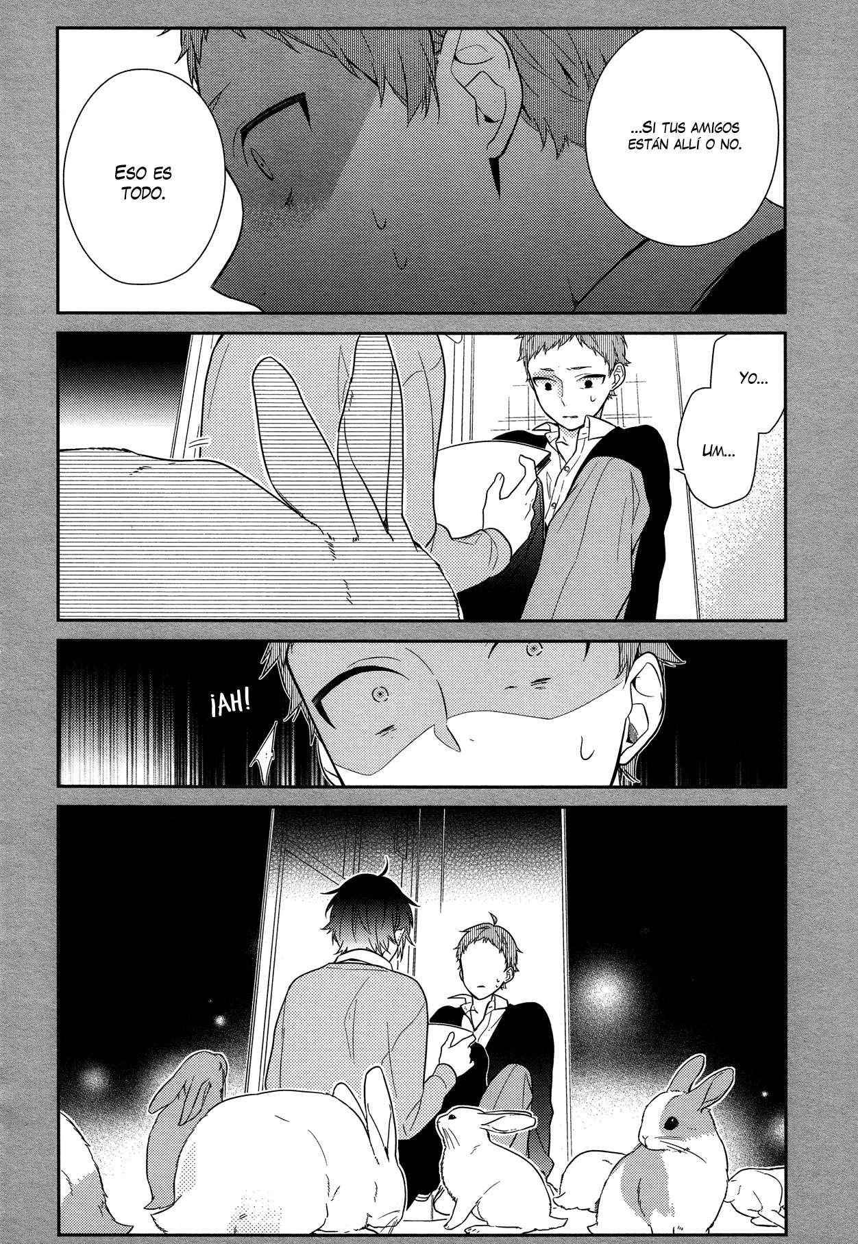 http://c5.ninemanga.com/es_manga/19/1043/417194/073c83fb6a5532256c1f33f207330684.jpg Page 11