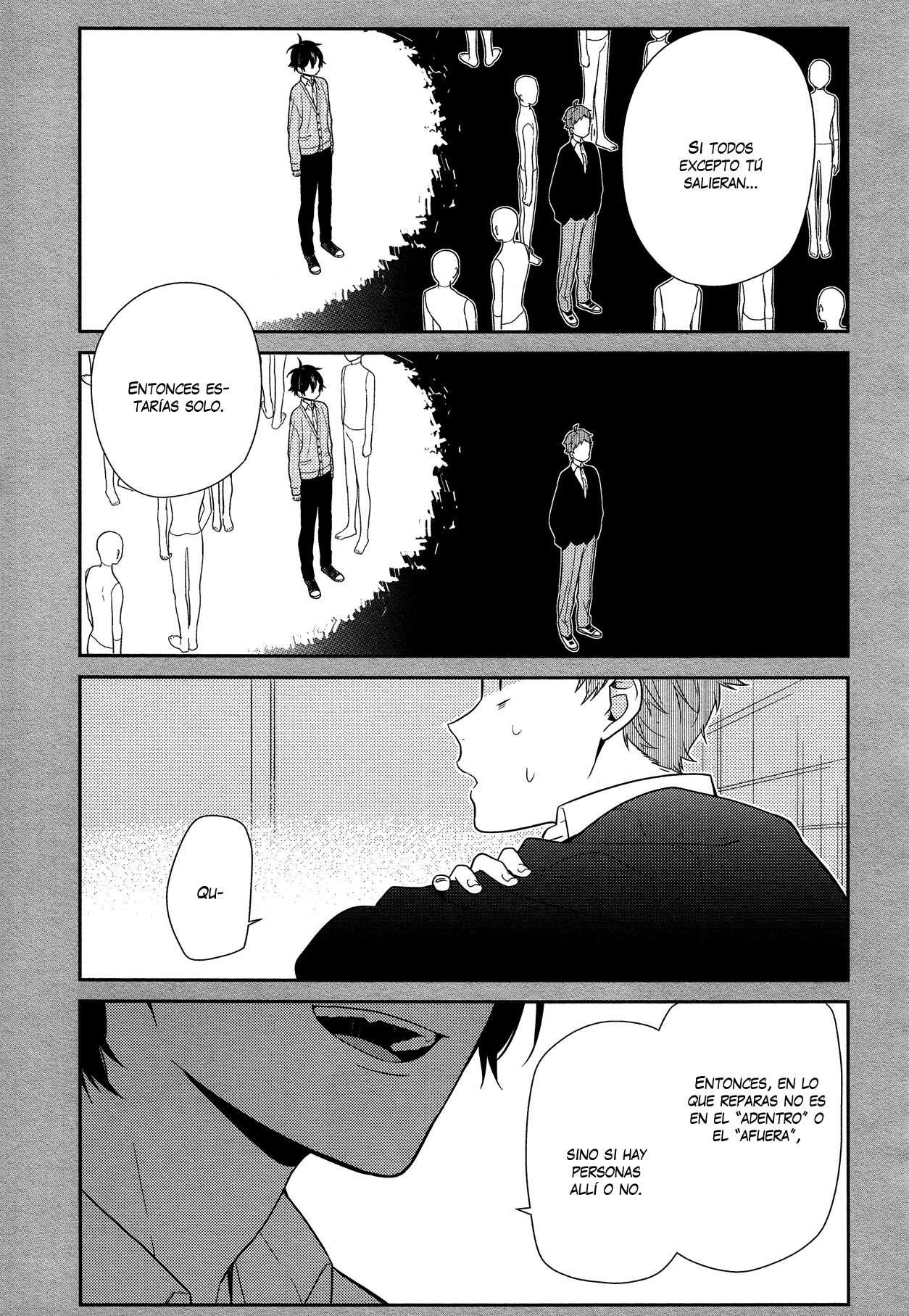 http://c5.ninemanga.com/es_manga/19/1043/417194/c9513b89892fb5a2667053143887285a.jpg Page 10