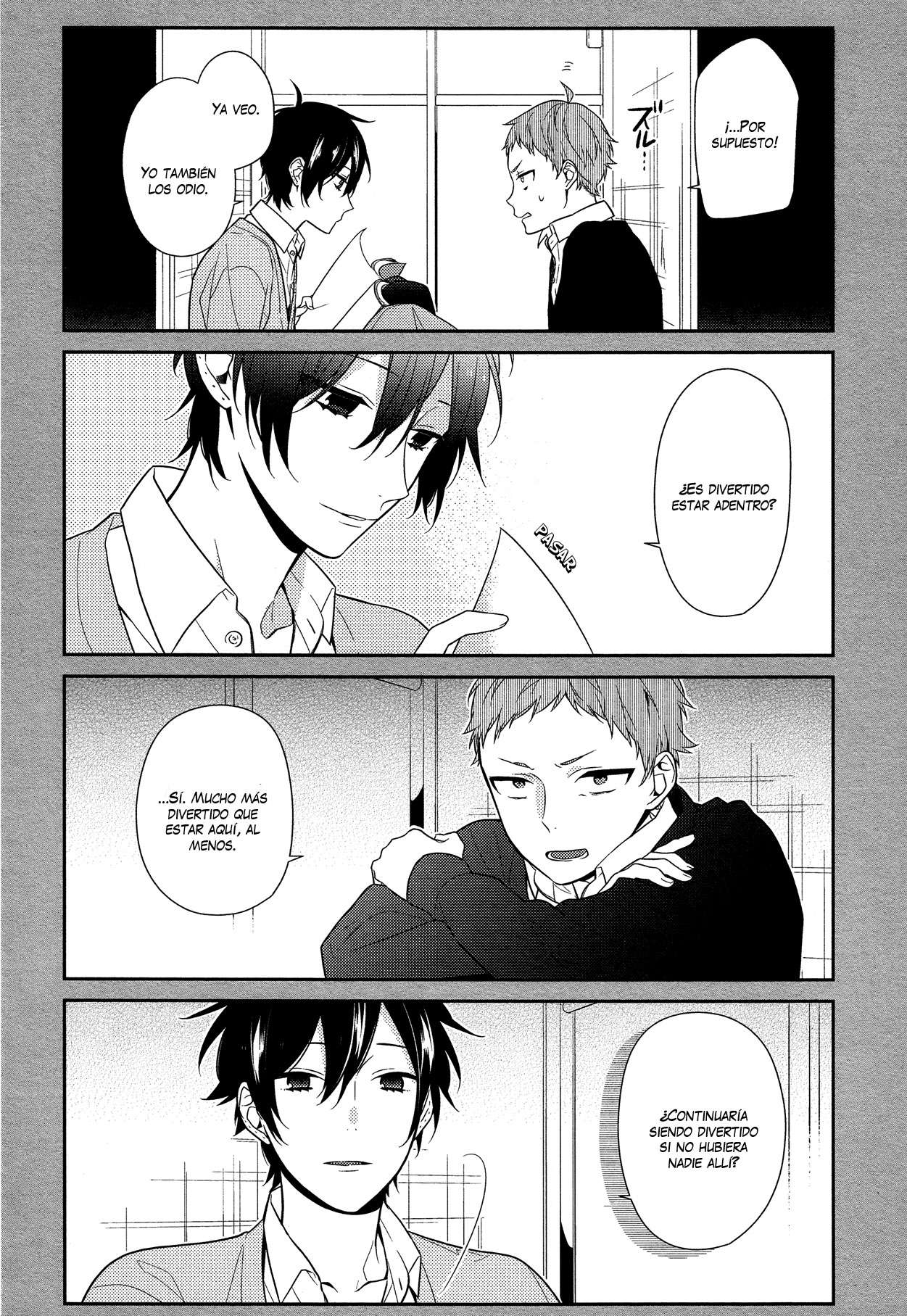 http://c5.ninemanga.com/es_manga/19/1043/417194/cba2dc20f1a6f353b96d6a03846d0ad6.jpg Page 9