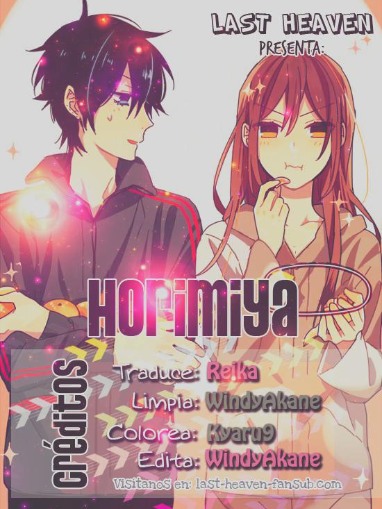 http://c5.ninemanga.com/es_manga/19/1043/431460/ccb5f8b3e4334cba3ba8a7e81f09eed9.jpg Page 1