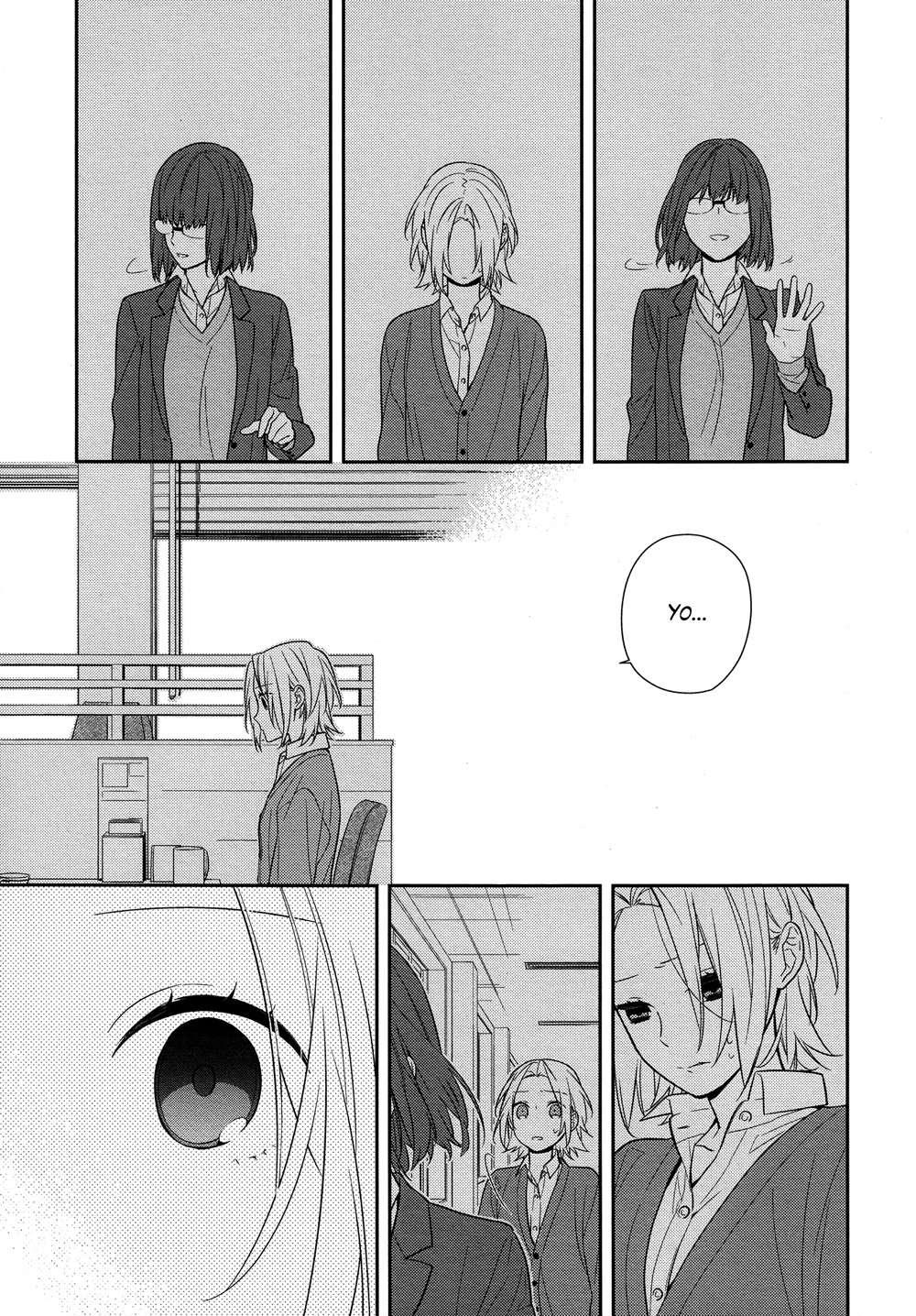 http://c5.ninemanga.com/es_manga/19/1043/434711/4de1ed74128a96a8b5900186486aacba.jpg Page 12