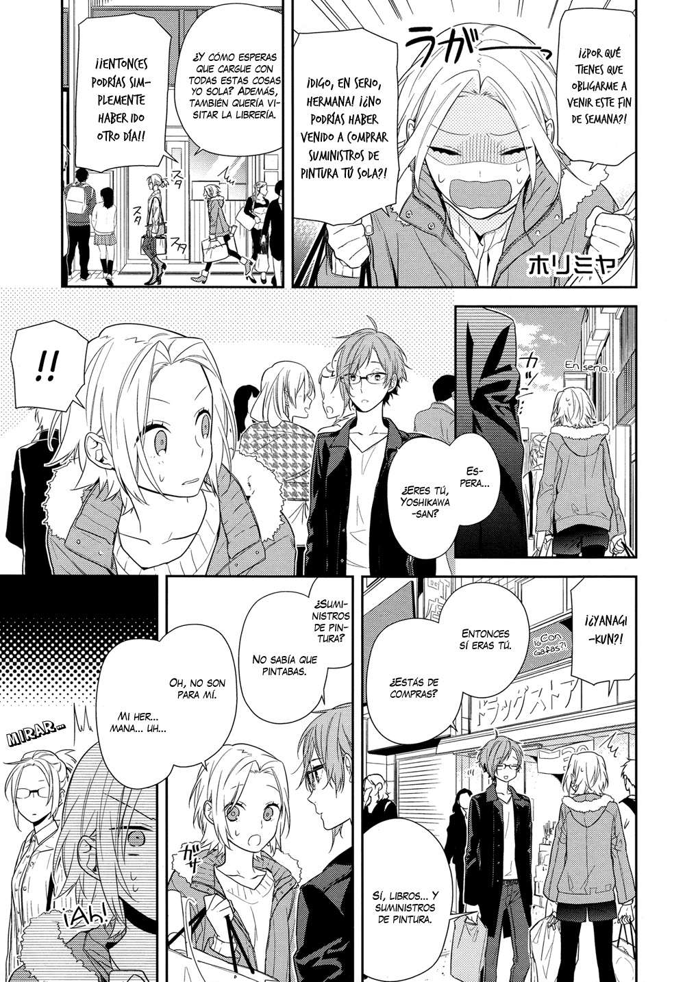 http://c5.ninemanga.com/es_manga/19/1043/434711/5625c3aac56c198ad77688028e08a4c3.jpg Page 2