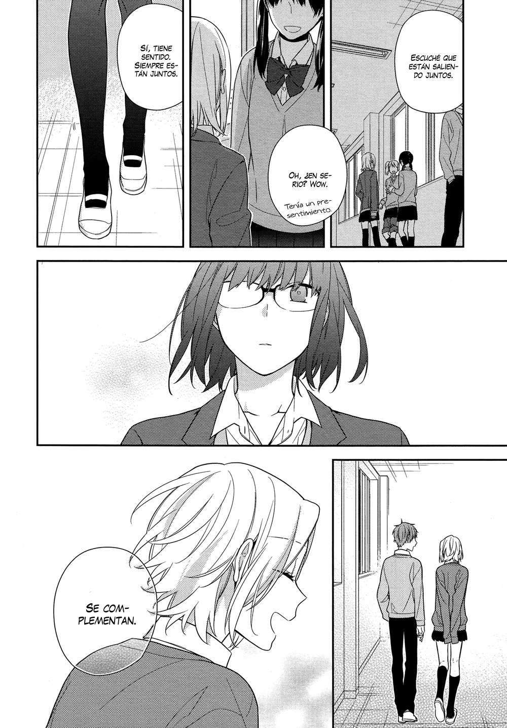 http://c5.ninemanga.com/es_manga/19/1043/434711/63cb524a9f51b7858733e1108bf556fa.jpg Page 7