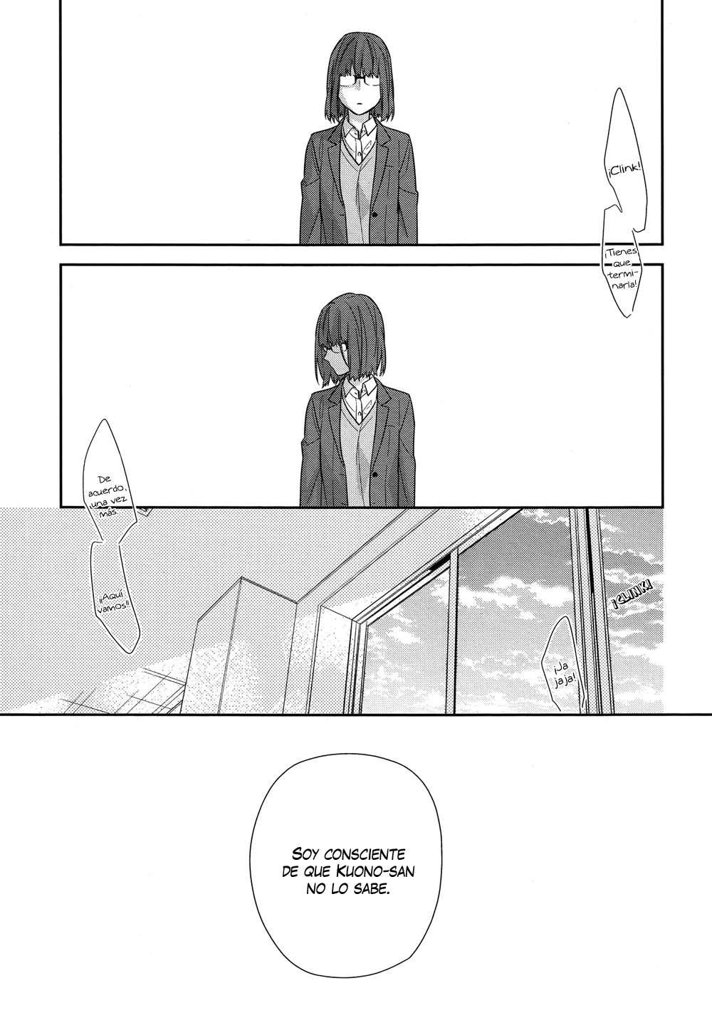 http://c5.ninemanga.com/es_manga/19/1043/434711/97fdd4845ad73d52f7a94b86cf898fe7.jpg Page 8