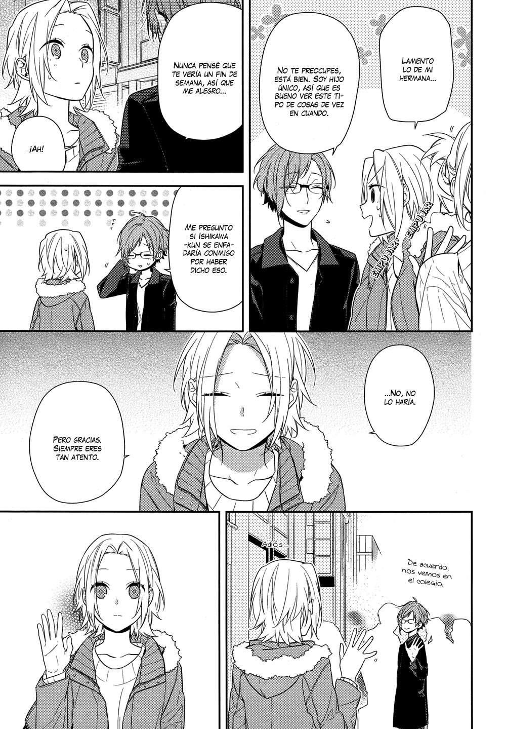 http://c5.ninemanga.com/es_manga/19/1043/434711/a2a54b1f4d576fb949cd5e6a41b389e1.jpg Page 4