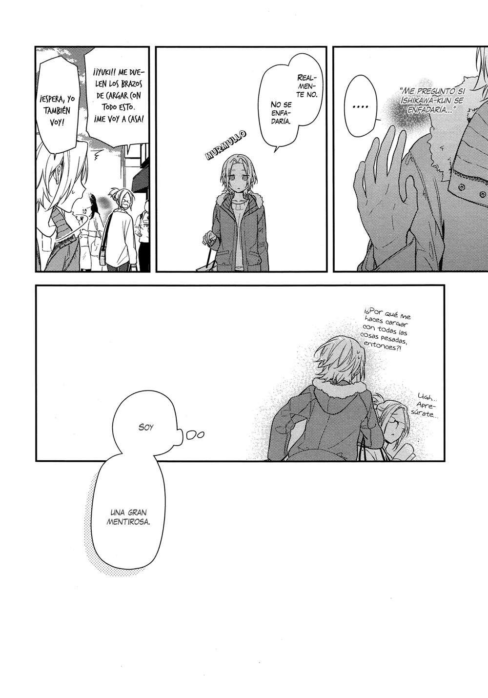 http://c5.ninemanga.com/es_manga/19/1043/434711/e77a9fb98aff982b63dd7ef951ca0ba9.jpg Page 5