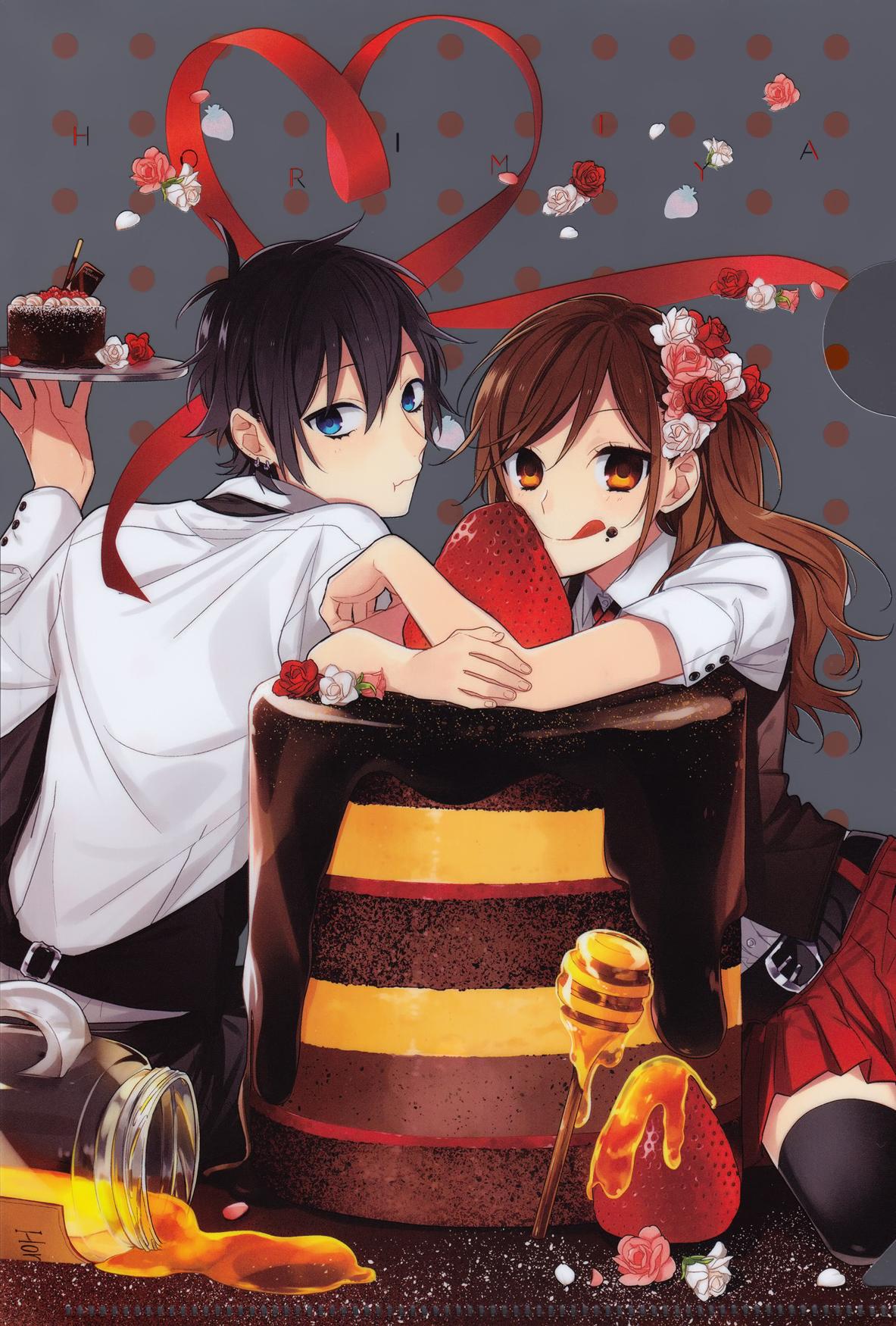 http://c5.ninemanga.com/es_manga/19/1043/439400/39f1efe347e996ac5847f519d182ffdd.jpg Page 3