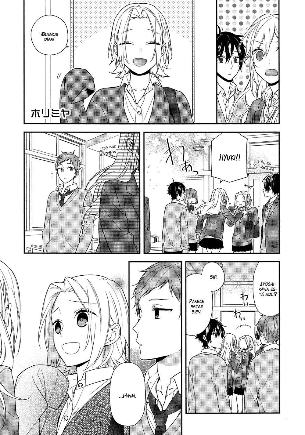 http://c5.ninemanga.com/es_manga/19/1043/439400/75a84b531abe6e9fe5de743f134186ab.jpg Page 4