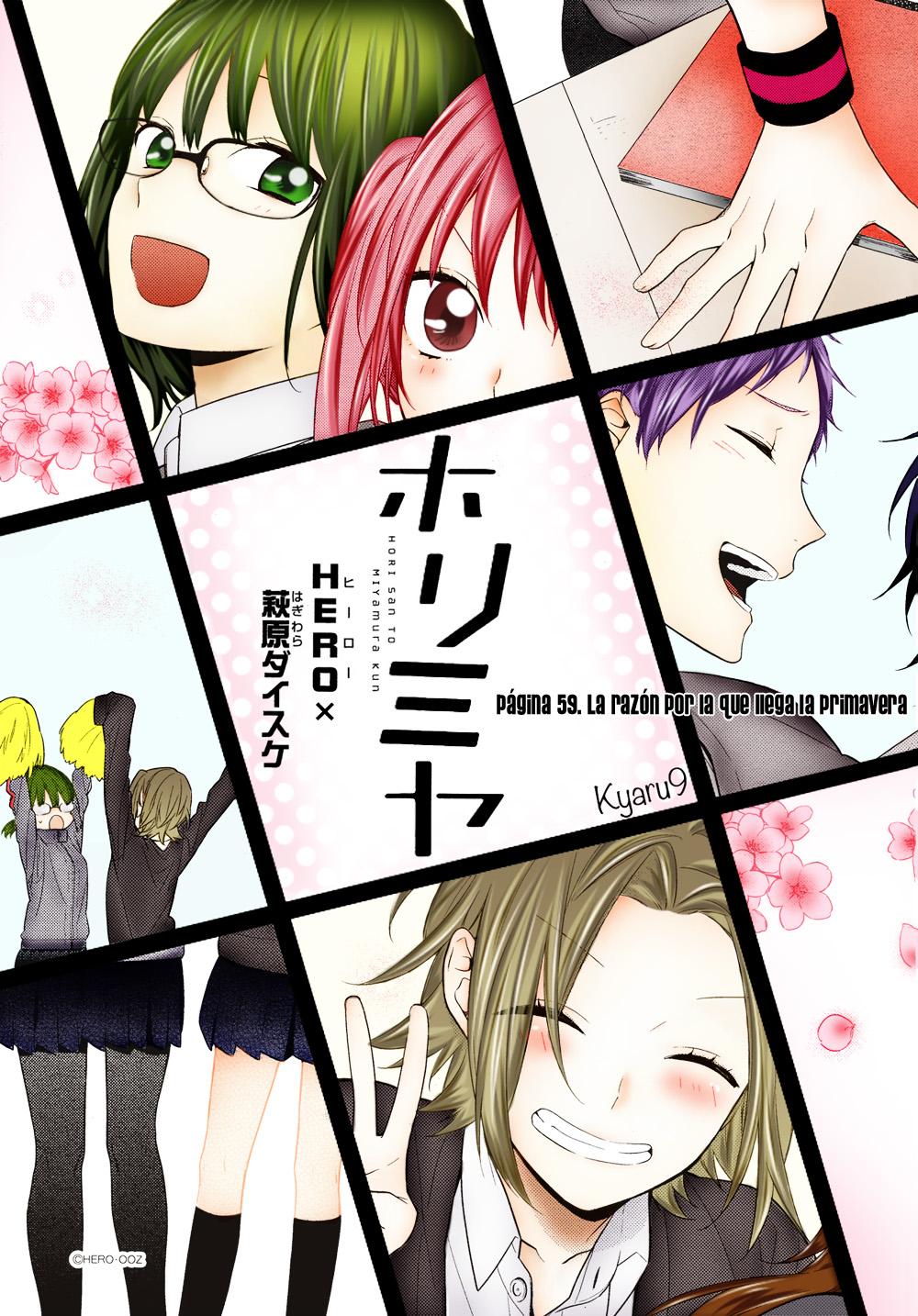 http://c5.ninemanga.com/es_manga/19/1043/439400/8d3215ae97598264ad6529613774a038.jpg Page 6