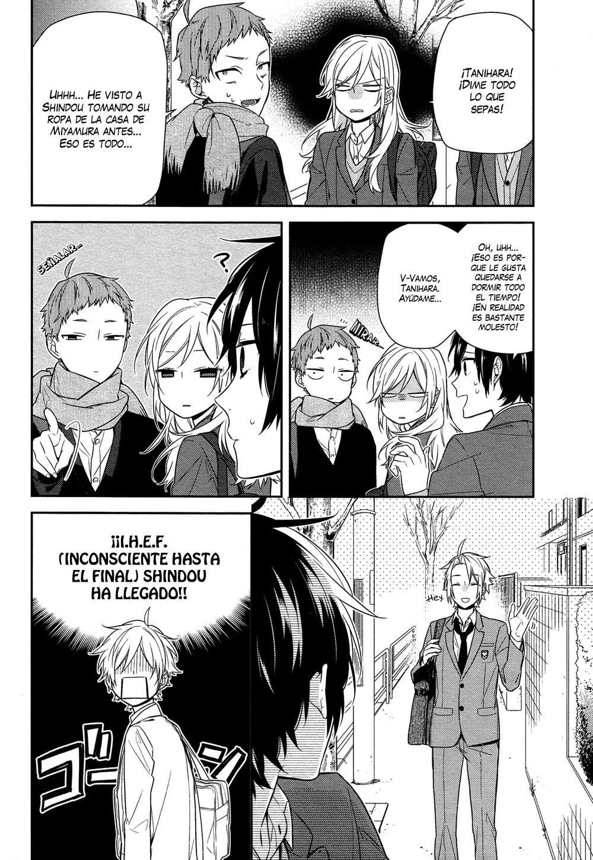 http://c5.ninemanga.com/es_manga/19/1043/446984/fa5e2d8f160a9160ba19cf589cdc017b.jpg Page 5