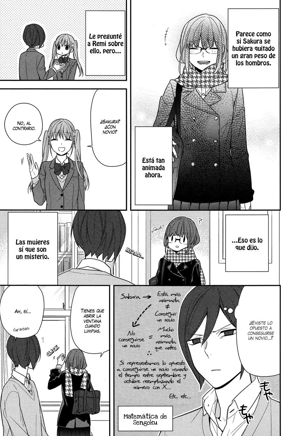http://c5.ninemanga.com/es_manga/19/1043/453413/2ec937378ea08e49faa1a6608880d002.jpg Page 5