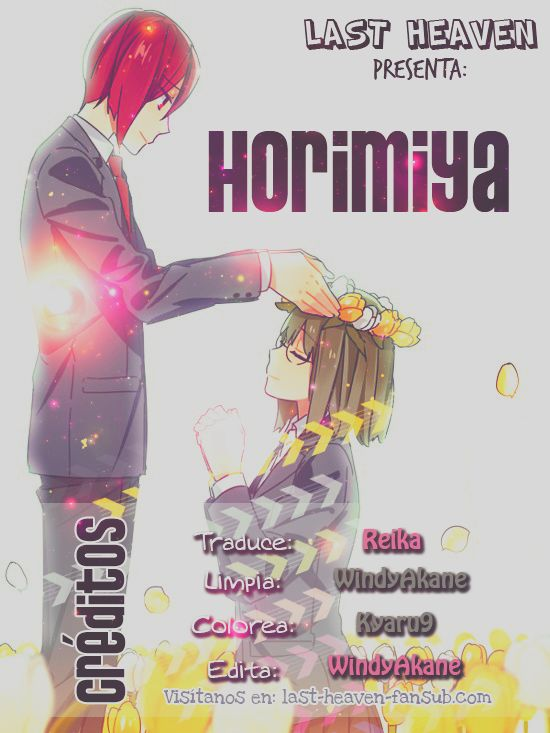 http://c5.ninemanga.com/es_manga/19/1043/453413/e0deb51f839e2164fc3c3ff4e4dc3363.jpg Page 1