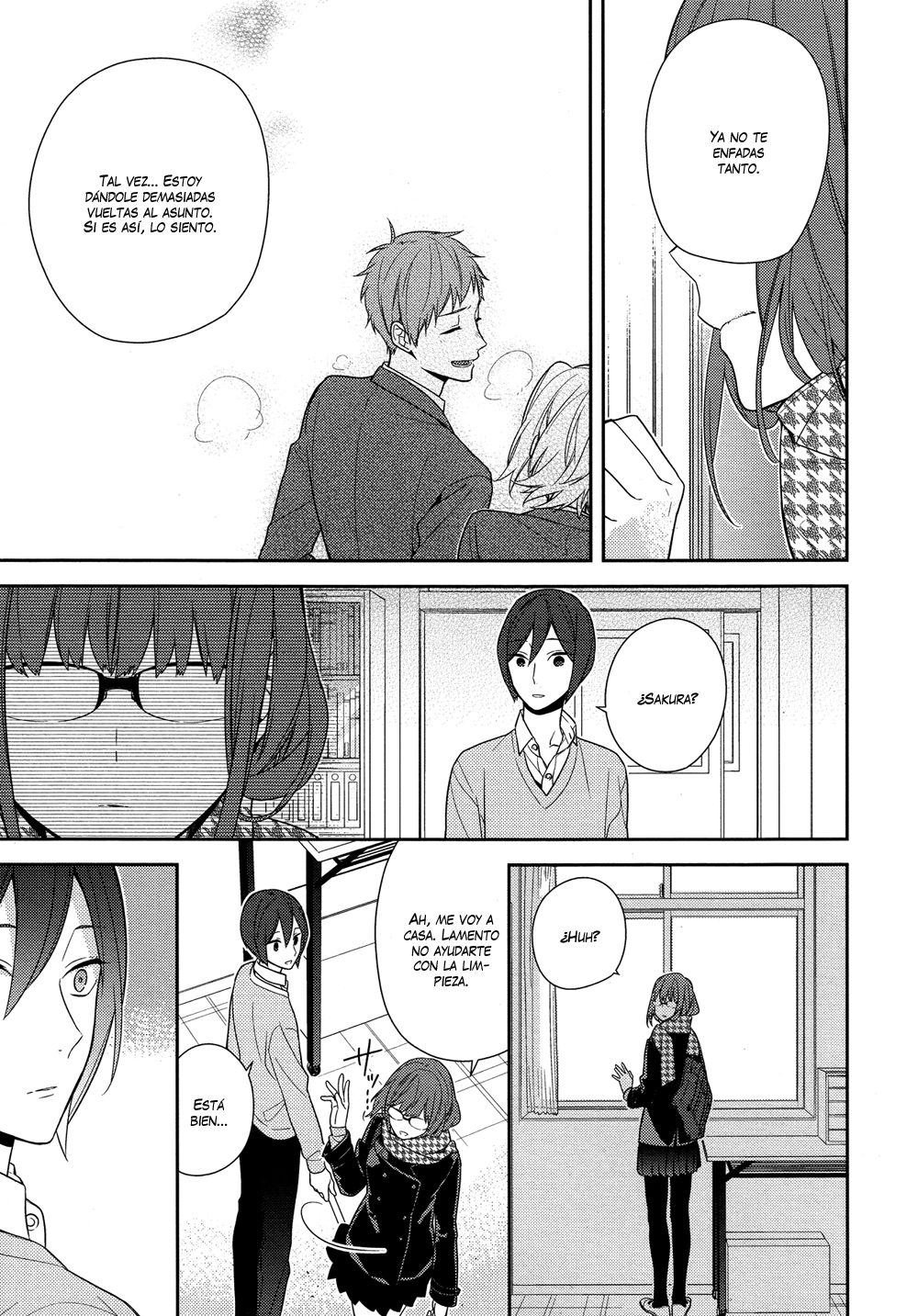 http://c5.ninemanga.com/es_manga/19/1043/453413/e334ea177458f7e0c7e6815079acf967.jpg Page 7