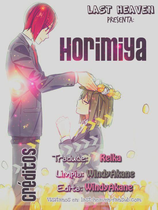http://c5.ninemanga.com/es_manga/19/1043/453488/05e52976a6e67cc97914dfeb01822181.jpg Page 1