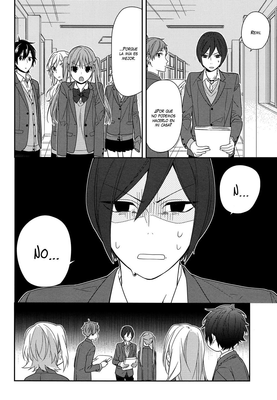 http://c5.ninemanga.com/es_manga/19/1043/461599/dc4c44f624d600aa568390f1f1104aa0.jpg Page 7
