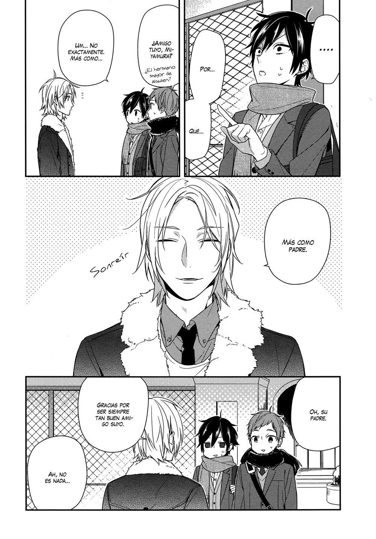 http://c5.ninemanga.com/es_manga/19/1043/479984/24e95aaee3cea773844c19d76ce69a14.jpg Page 9