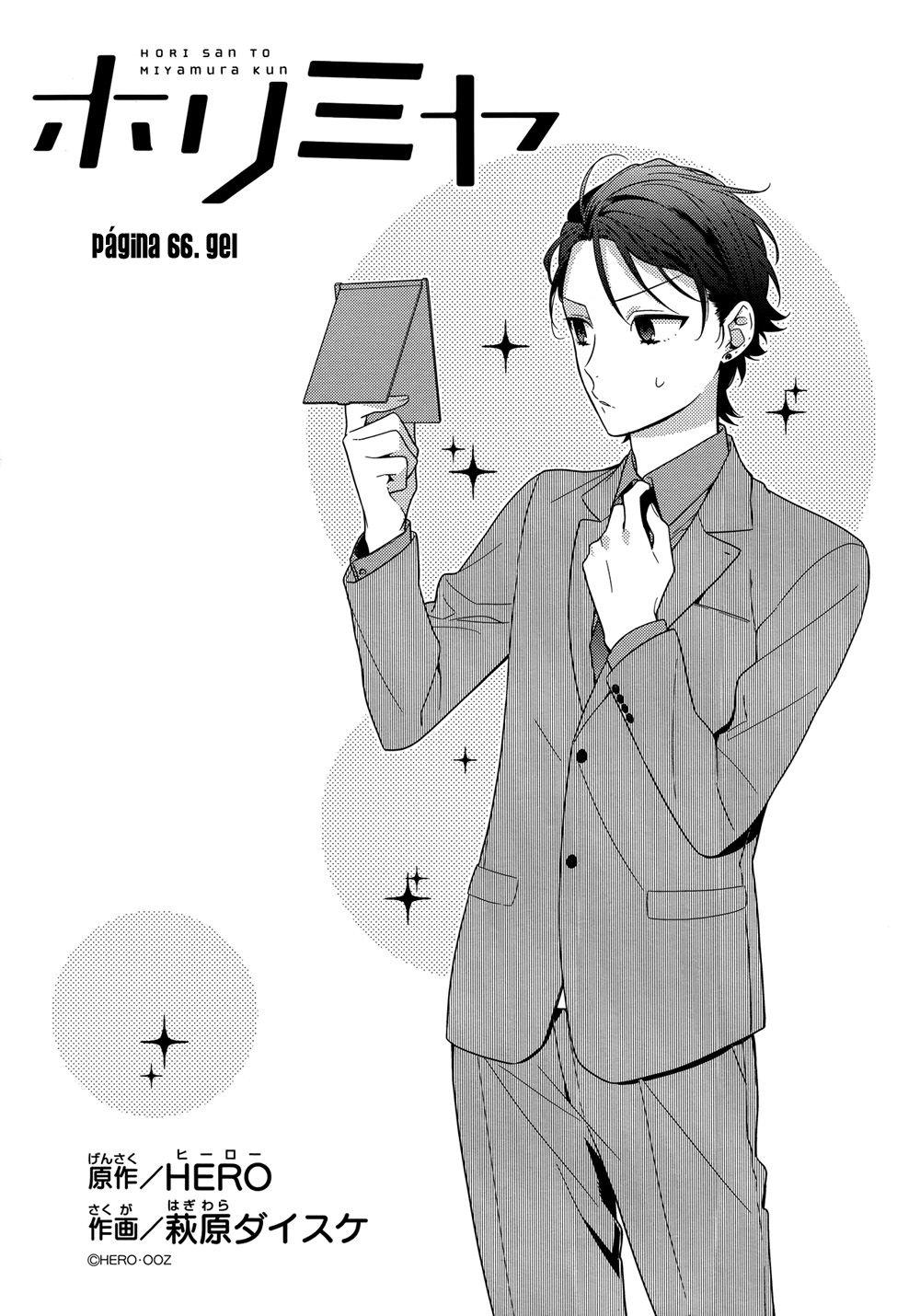 http://c5.ninemanga.com/es_manga/19/1043/479984/4d5d6268965dc3ba88c0fc78060bc9c6.jpg Page 6