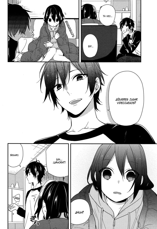 http://c5.ninemanga.com/es_manga/19/1043/486083/3b0e25997ec9fc2ff41914cd1d416b08.jpg Page 10