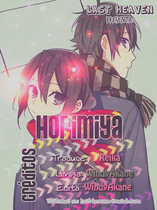 http://c5.ninemanga.com/es_manga/19/1043/486083/a41b7c188df8001c036825089b562709.jpg Page 1