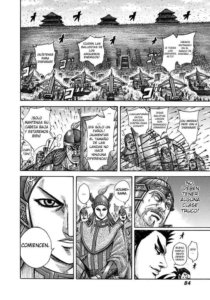 http://c5.ninemanga.com/es_manga/19/12307/360882/4da9b7a514bf287249d46dfb640288d2.jpg Page 8