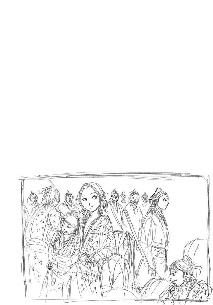 http://c5.ninemanga.com/es_manga/19/12307/360882/7ca4d3846a7d9aad42da15d4289c7ada.jpg Page 4