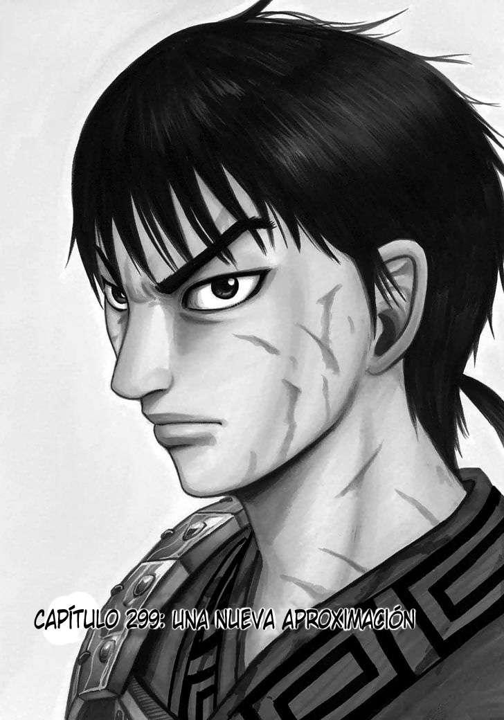 http://c5.ninemanga.com/es_manga/19/12307/360882/80189d342698330b84a8a7999eaca843.jpg Page 3