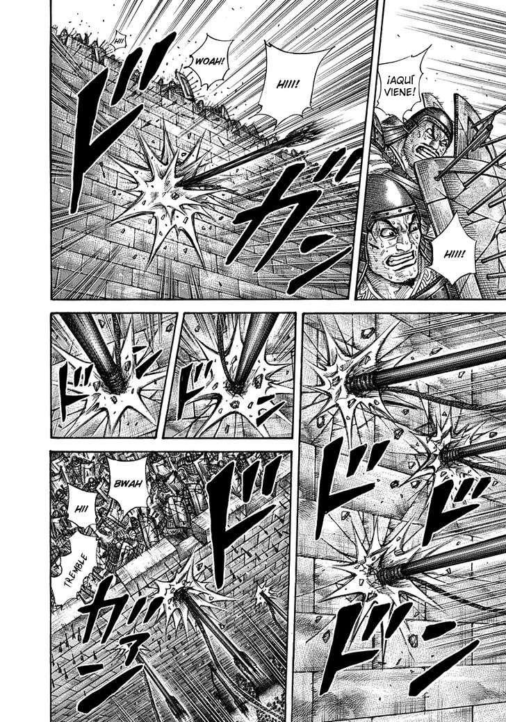 http://c5.ninemanga.com/es_manga/19/12307/360882/cdccba9da383f5db87ae44fb7ffe9ffb.jpg Page 10