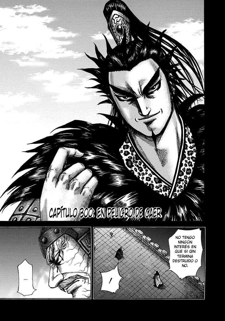 http://c5.ninemanga.com/es_manga/19/12307/360883/6adc41a67e52a9521321bac23b0d193f.jpg Page 2