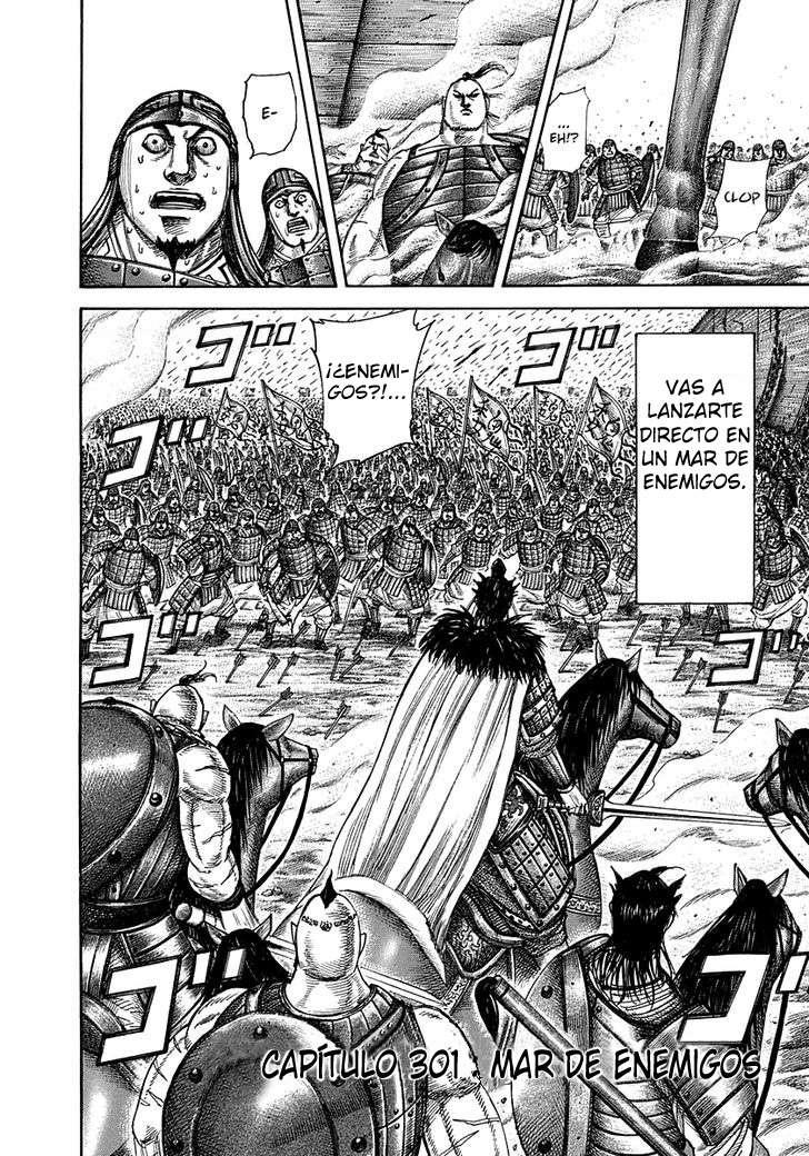 http://c5.ninemanga.com/es_manga/19/12307/360884/805ab6f0598e9b790f80d1d1eaebbe9c.jpg Page 3