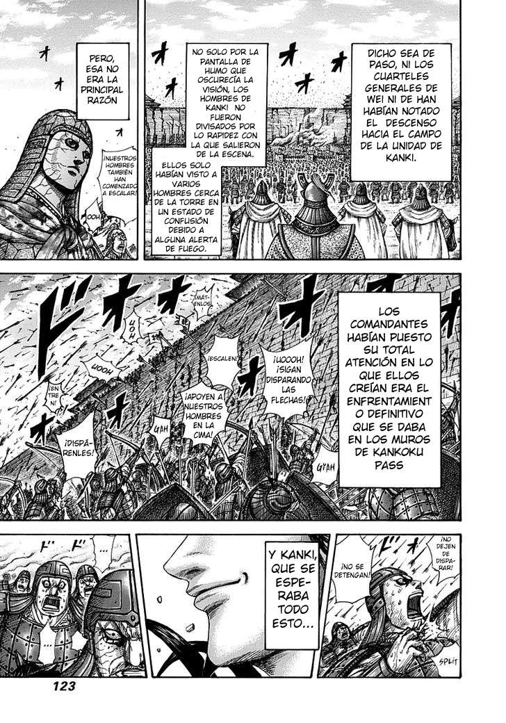 http://c5.ninemanga.com/es_manga/19/12307/360884/f804411d398dd198bf24e255a639e4c4.jpg Page 8