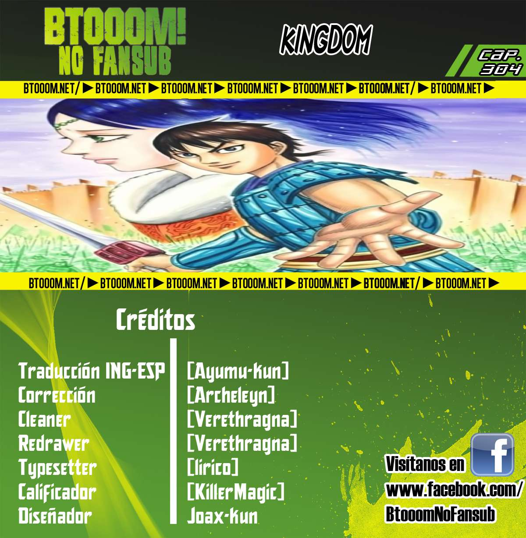 http://c5.ninemanga.com/es_manga/19/12307/360887/ef971c0e4e9d281e7b1456734bb91f12.jpg Page 1