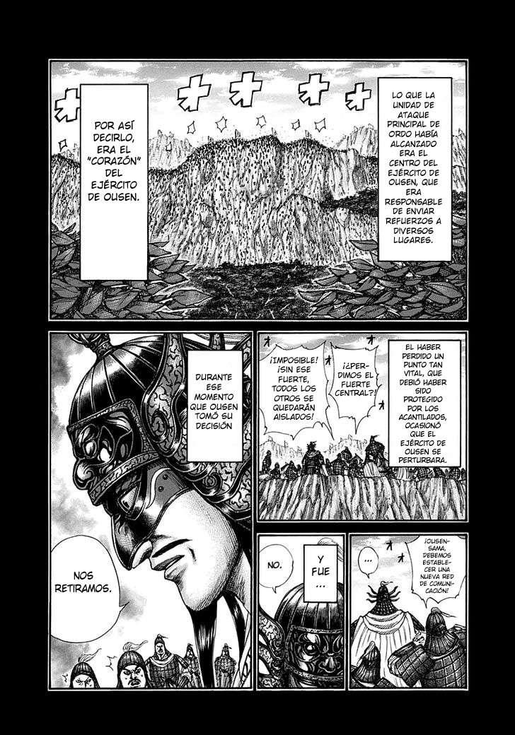 http://c5.ninemanga.com/es_manga/19/12307/360888/b06f50d1f89bd8b2a0fb771c1a69c2b0.jpg Page 10