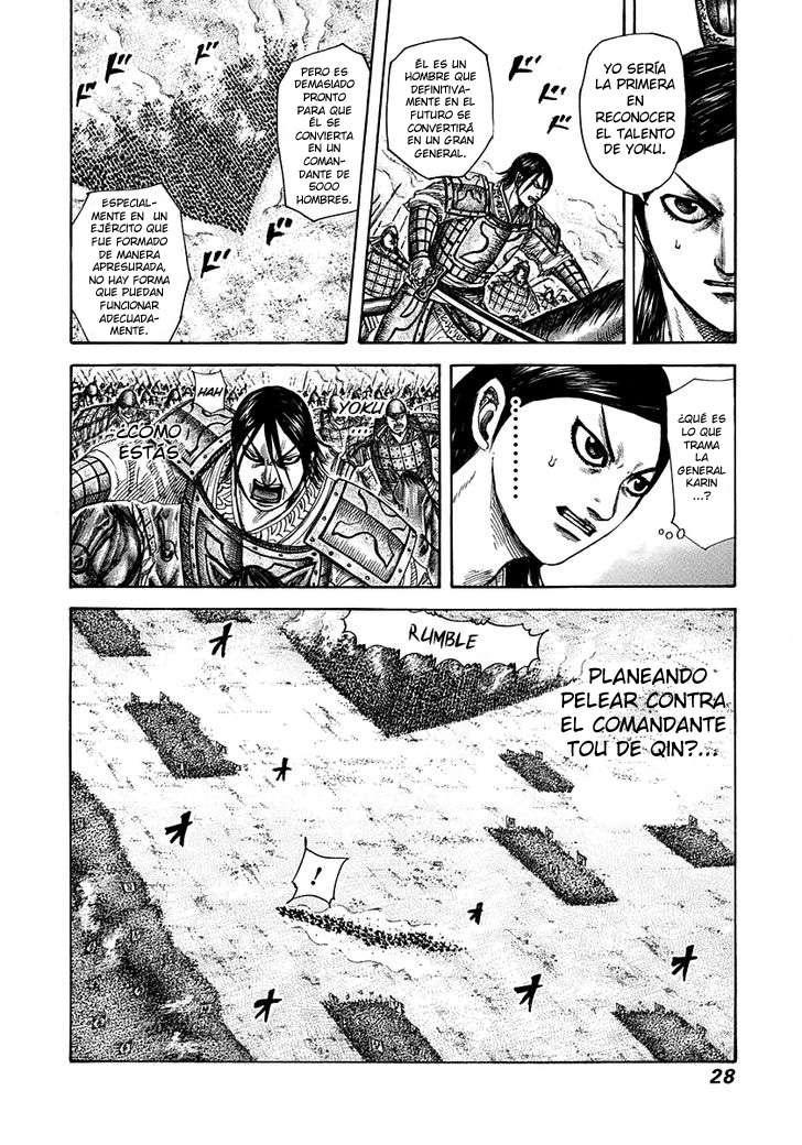 http://c5.ninemanga.com/es_manga/19/12307/360890/7dac0f8f86afc0db7f7854d370346127.jpg Page 4