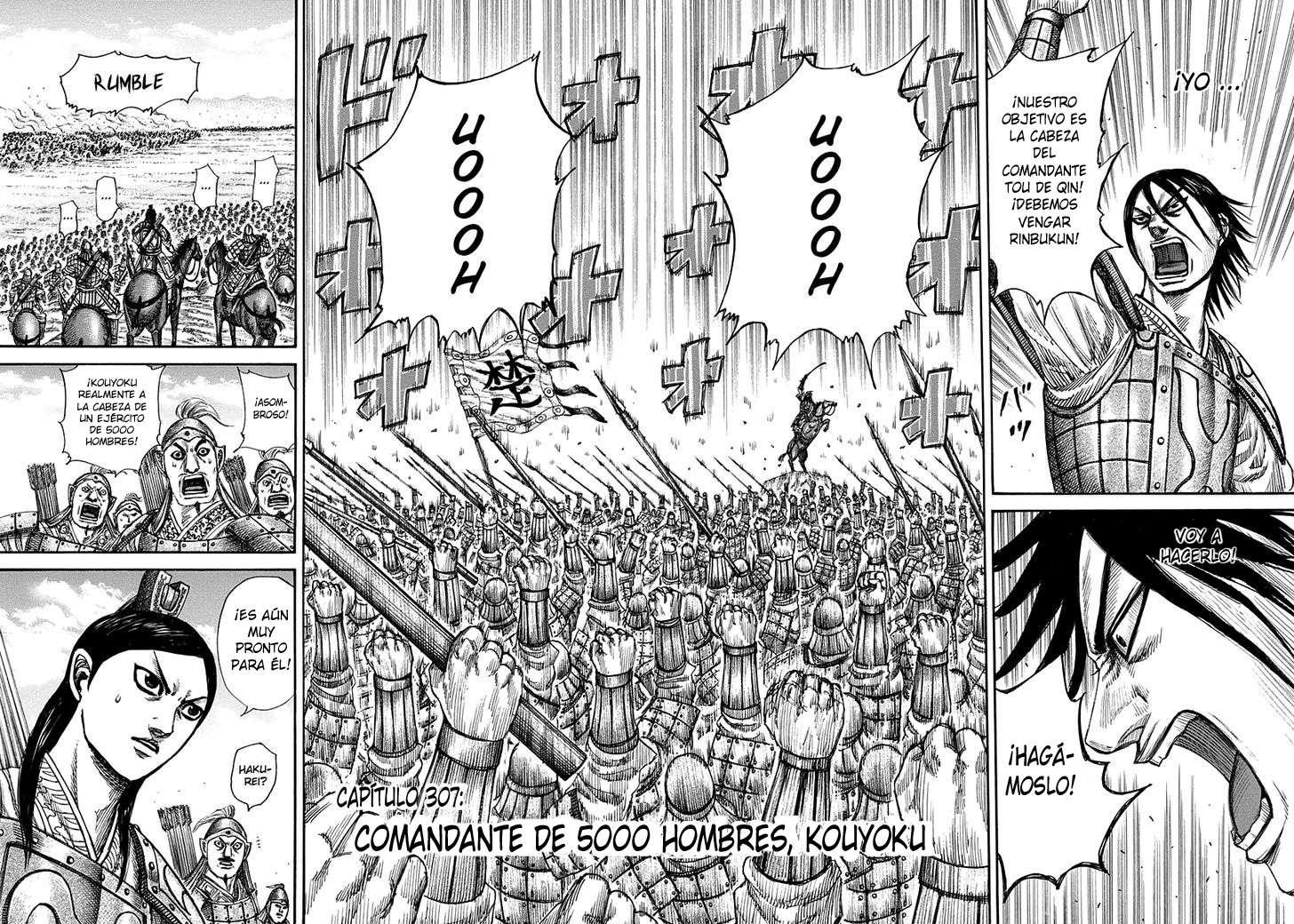 http://c5.ninemanga.com/es_manga/19/12307/360890/9ff016546e872eb88257008651af50ef.jpg Page 3